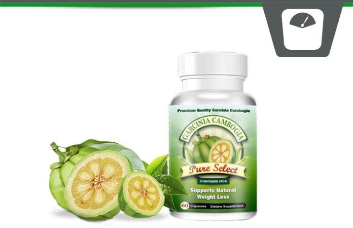 Will green tea help me burn fat
