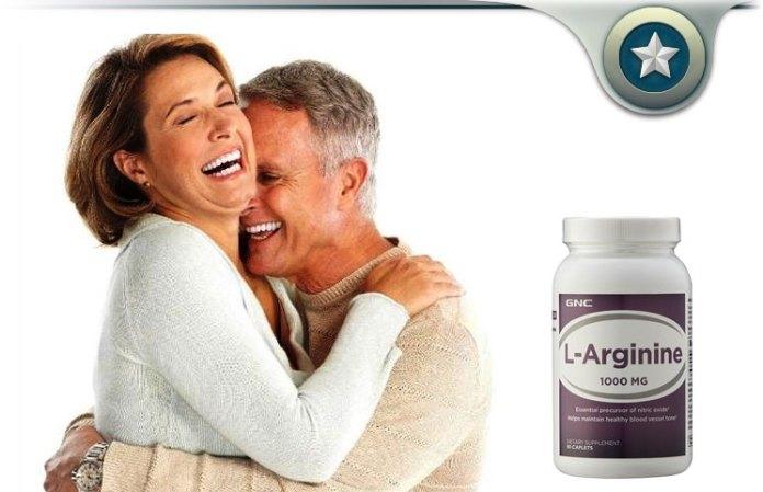 15 percent body fat loss image 6