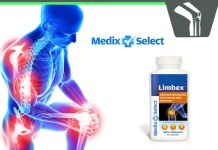 Limbex Review | Does It Work? Ingredients, Side Effects