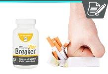 Vice Breaker