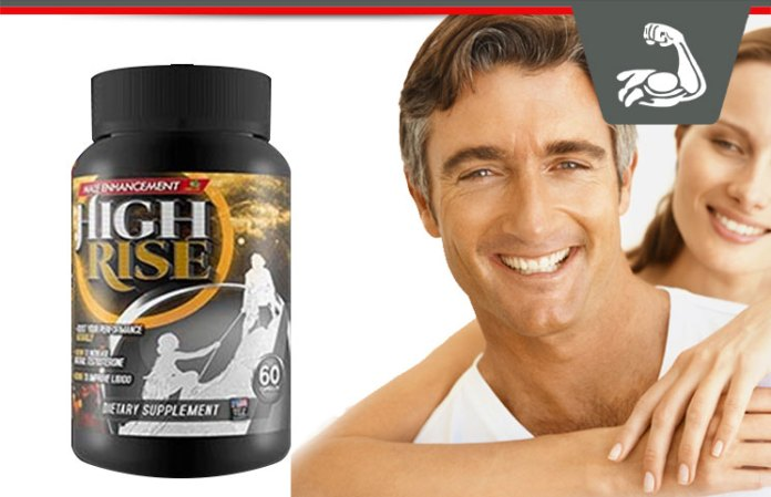 ExtenZe Extended Release Is A FastActing Male Enhancement
