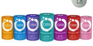 Orb Wellness