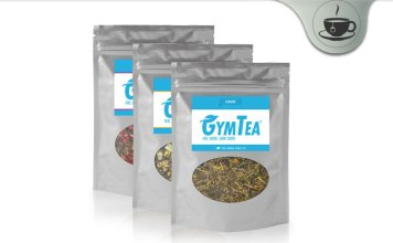 GymTea