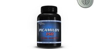 SNS Picamilon 50 & 150