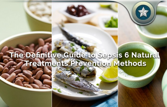 causes and treatments of sepsis Learn the causes, staph infection symptoms, treatments and home remedies  staph infection symptoms, causes, and treatments updated: aug 14, 2015 page 1 of 2.