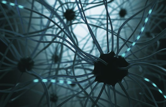 Cerebral x