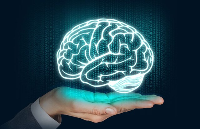 Research verified brain booster review nootropic cognitive about research verified brain booster publicscrutiny Image collections
