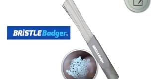 Bristle Badger