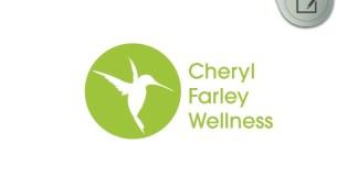 Cheryl Farley: Your Way to Wellness