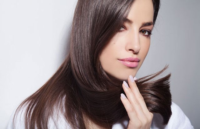 Image result for Weightless Conditioner for hair