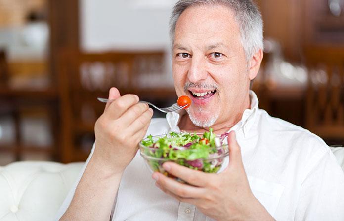 eating-healthy-40-diet-vegetables-fruits-vegan