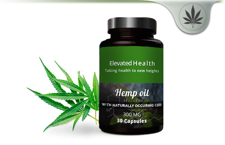 Image result for CBD PRE WORKOUT CAPSULES
