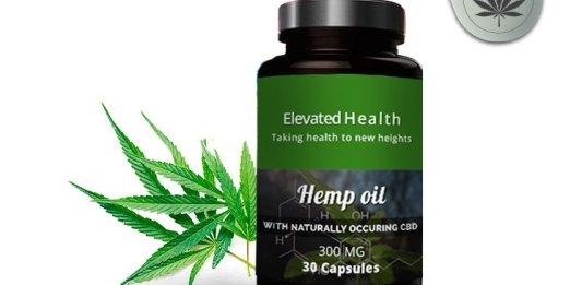 elevated-health-hemp-cbd-oil
