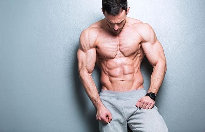 Ligandrol (LGD-4033) Review - Enhanced Athlete Muscle Builder?