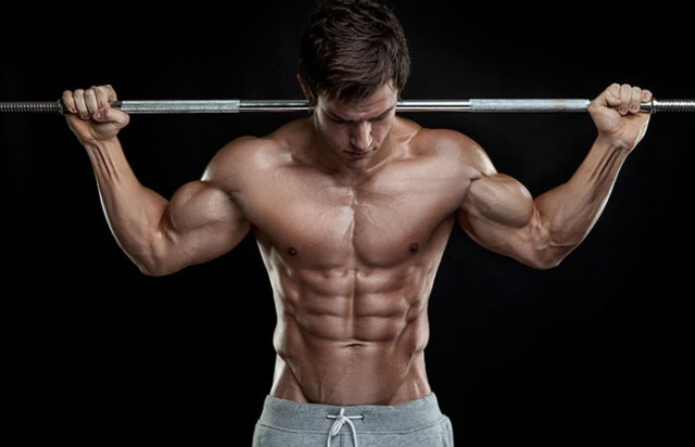 Image result for Dianabol And Its After Effects - Gain an Insight About the Supplement