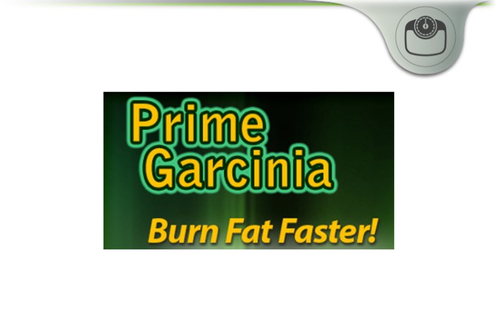 Can you burn fat without calorie deficit photo 7