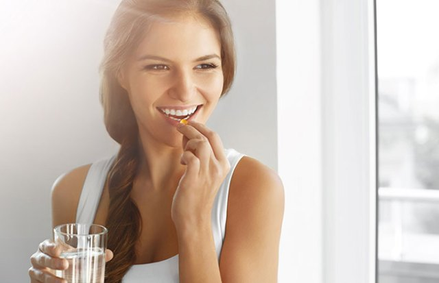 supplement-health-benefits-taking-pills