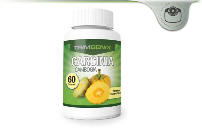Garcinia cambogia charlotte picture 7