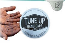 Tune Up Hand Care
