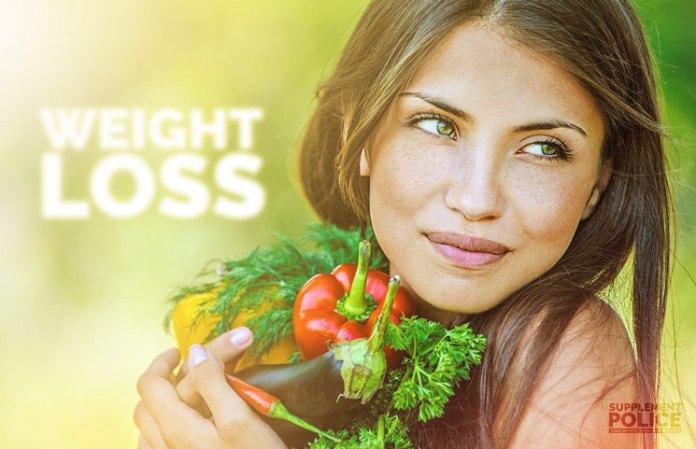 guida alla salute per la perdita di peso