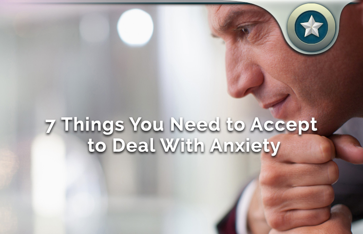 7 Anxiety Relief Tips You Need To Accept To Move Past ...