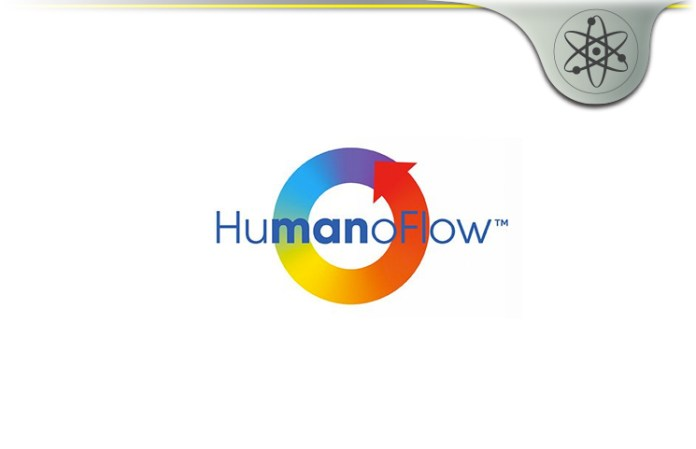 Humanoflow REVIEW