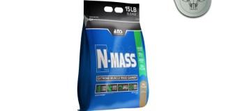 N-Mass