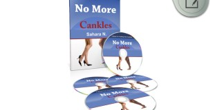 no more cankles