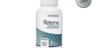 retenix advanced