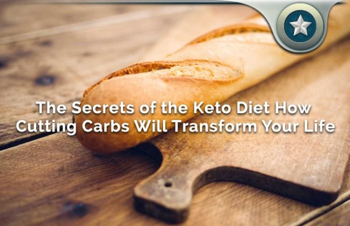 25 Fantastic Keto Food Recipes