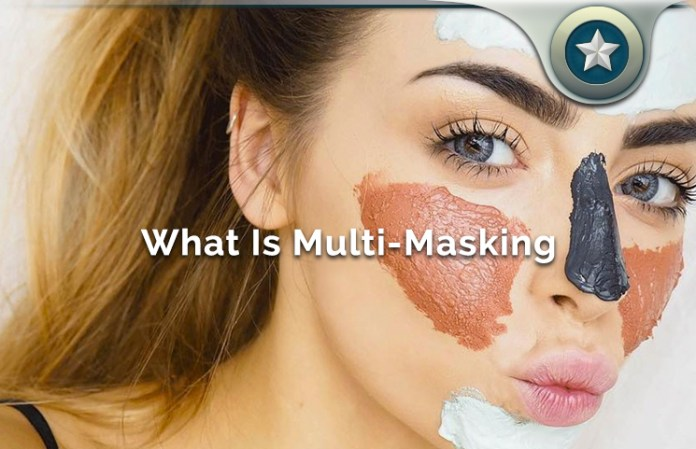 What Is Multi Masking