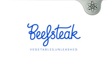 Beefsteak by Tio Gazpacho Ready-To-Drink Soup