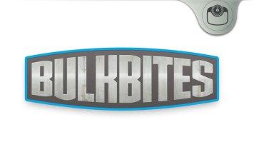 bulkbites