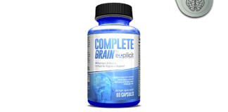 CompleteBrain