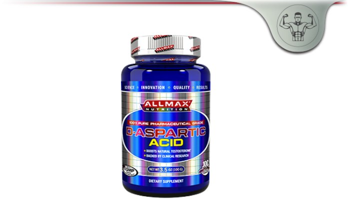Is There A Natural Way To Boost Testosterone