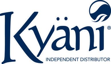 kyani-id