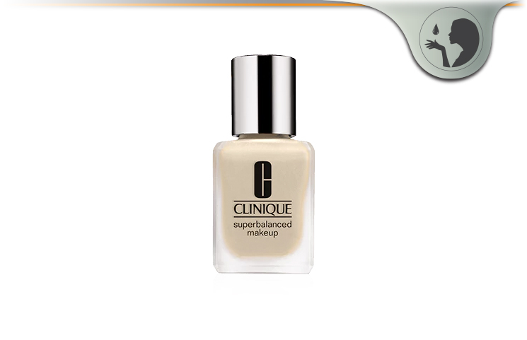 Clinique Superbalanced Makeup – Oil-Free Smart Liquid Foundation?
