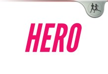 Hero Bar Product