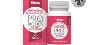 Lifeway-Kefir-Women's-Radiant-Health-Probiotics