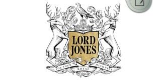 Lord Jones Review