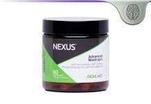 Axon Labs NEXUS