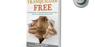 Tranquilizer Free