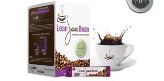 Vitae Global Lean Java Bean