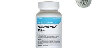 neuro-hd