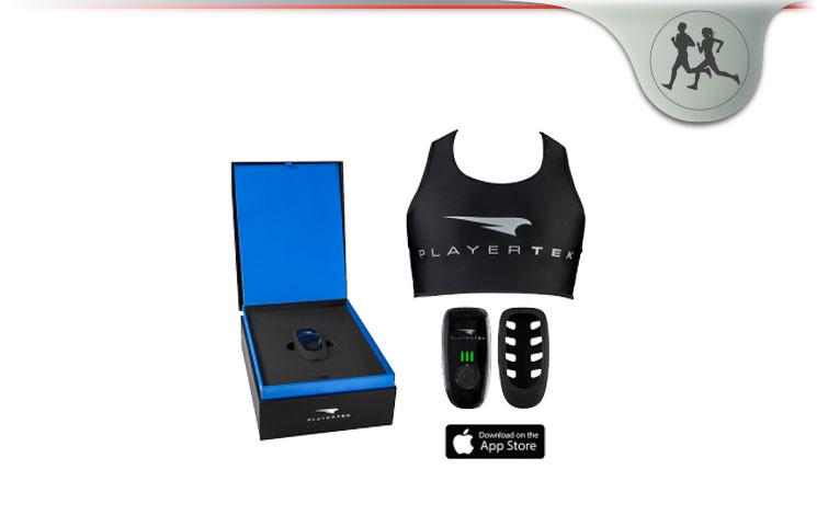 Playertek Review Wearable Gps Tracker For Professional