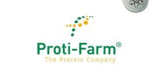 proti-farm Review