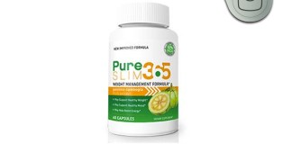 Pure 365 Slim Review
