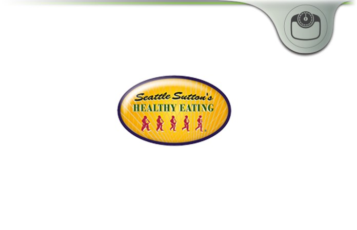 Home Delivery Meal Plans seattle sutton review - healthy eating meal plans at home delivery
