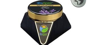 GoAyur Night Cream