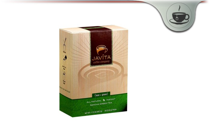 Green coffee dove si compra
